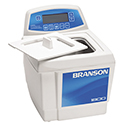 Branson D Series Digital Ultrasonic Cleaner