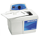 Branson H Series Ultrasonic Cleaner