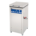 Elma X-TRA 300 Industrial Ultrasonic Cleaner