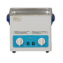 Best Built Ultrasonic Cleaner - 3/4 Gallon Capacity