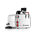 Reliable i500a Steam Cleaner - 2.5 Liter Capacity