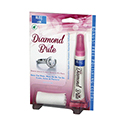 Blitz Diamond Brite Cleaner