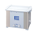 Elmasonic Easy Series Ultrasonic Cleaners
