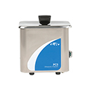 L&R PC3 Compact Ultrasonic Cleaner