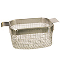 L&R PC3 Compact Ultrasonic Cleaner Basket