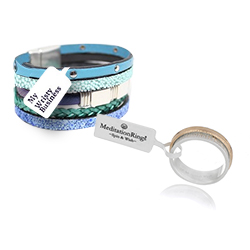jewelry tags and labels from kassoy