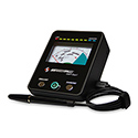 SmartPro Gem-Eye 1 Gemstone Tester