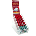 Connoisseurs Counter Display for Diamond Dazzle Sticks