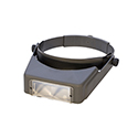 "Clearsight Pro Magnifier 2.50x 8"" Focal Length"