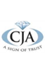 Canadian Jewelers Association