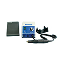 Foredom High Speed Rotary Micromotor Kit with Reciprocating Handpiece