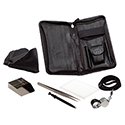 Diamond Inspection Kit