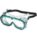 Protective UV Blocking Goggles