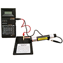 Tri-Electronics Simple Gold Tester
