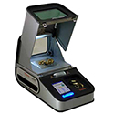 Thermo Scientific Desktop Precious Metal Analyzer