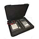 Tri-Electronics Gold Tester up to 18kt