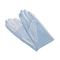 Toraysee Ultra Fine Cleaning Gloves - Women