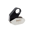 Gemoro 10x Light Loupe