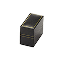 Bangle/Watch Box - Regal Collection (12 pack)