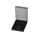 Large Necklace Box - Regal Collection (6 pack)