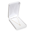 Necklace Box - Simplicity Collection (12 pack)