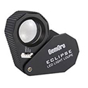 GemOro Eclipse LED Light Loupe