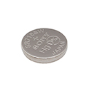 SONY 1.55V Silver Oxide Batteries - 5 pack