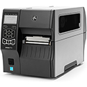 Zebra ZT410 Termal Transfer Printer